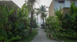 Anulekha Resort and Villa - I Love Bali (16)