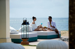 Sadara Boutique Beach Resort - I Love Bali (22)