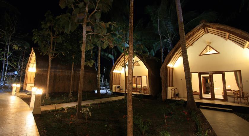Coco Resort Penida - I Love Bali (22)