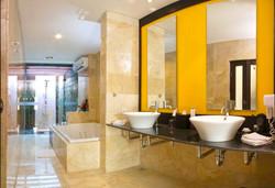 Legian beach hotel - I Love Bali (14)