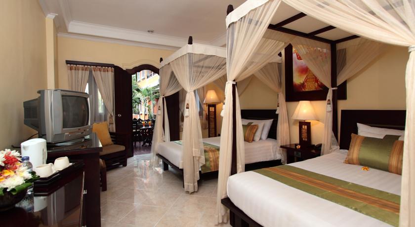 Adi Dharma Hotel - I Love Bali (29)