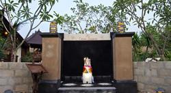 Cassava Bungalow - I Love Bali (4)