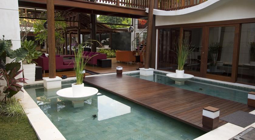Villa Casis - I Love Bali (8)