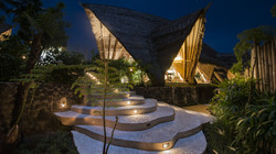 Sandat glamping tents - I Love Bali (13)