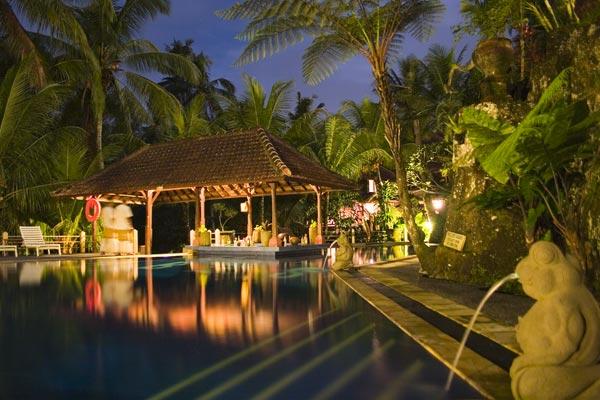 Bali spirit - ILoveBali (2)
