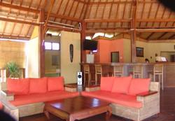 Villa Karang - ILoveBali (14)