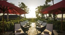 Swiss-Belinn Legian - I Love Bali (4)