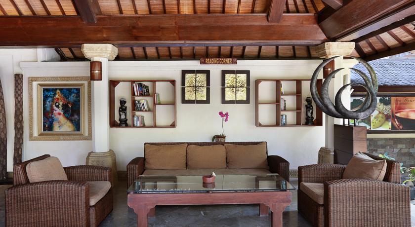 Vila Ombak - I Love Bali (25)