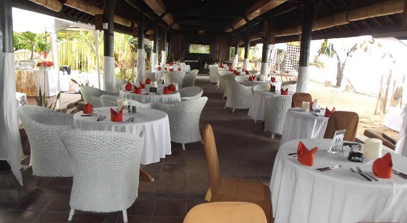Peneeda view - I Love Bali (3)