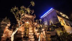 Satriya - I Love Bali (28)