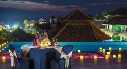 Swiss-Belinn Legian - I Love Bali (23)