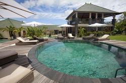Hidden valley resort - I Love Bali (6)
