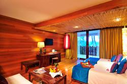 Uluwatu suite - I Love Bali (8)