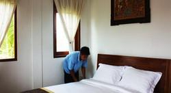 Teba House - I Love Bali (30)