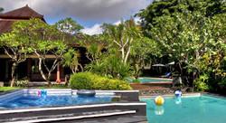 Peneeda view - I Love Bali (11)
