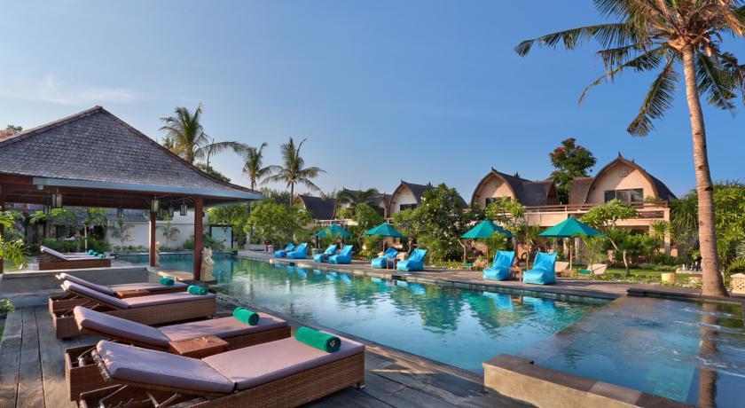 Vila Ombak - I Love Bali (17)