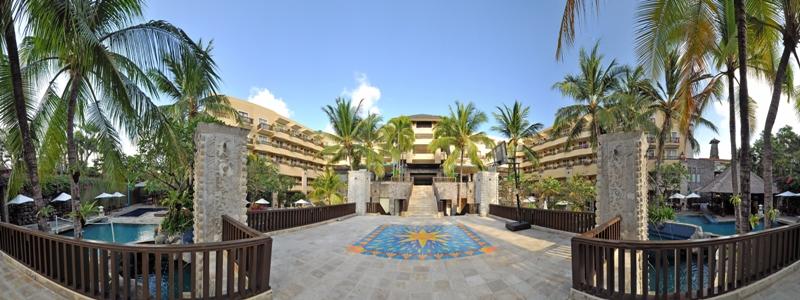 inside-hotel-view