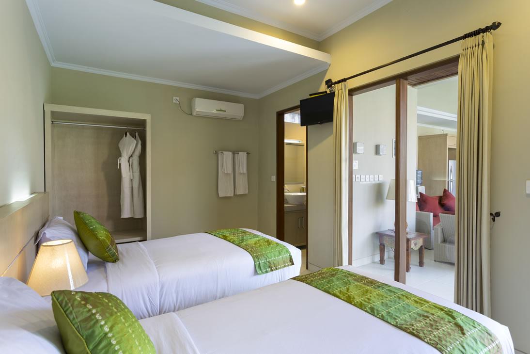 Villa Tulip - I Love Bali (17)