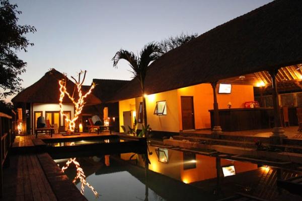 Dream beach kubu - I Love Bali (13)