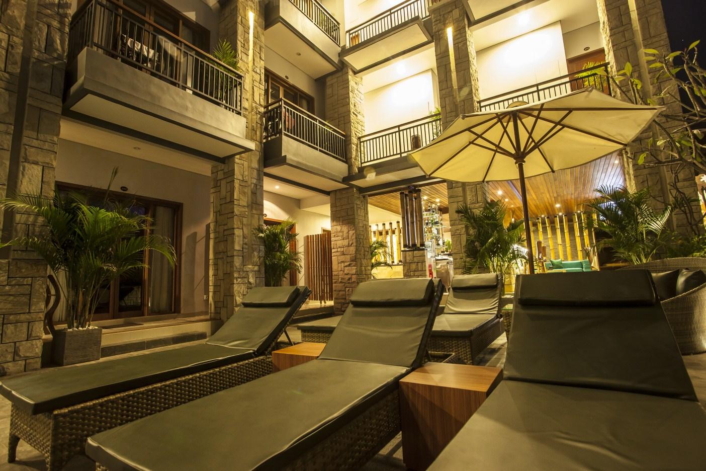 Satriya - I Love Bali (26)