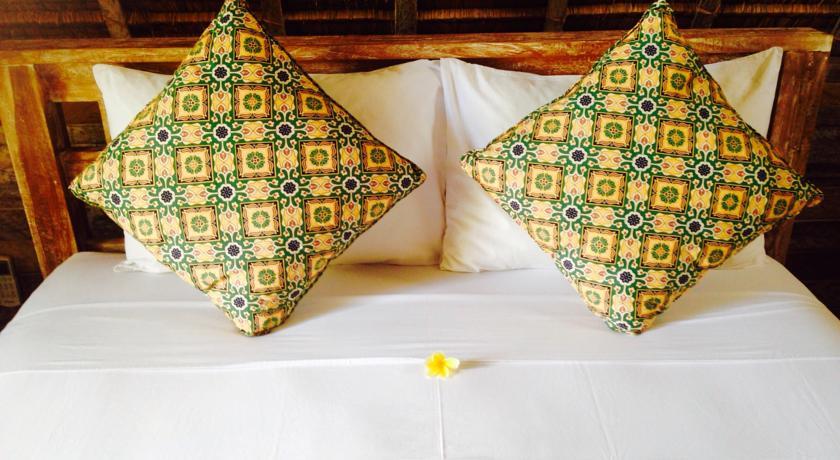 The Hideaway Bali - I Love Bali (16)