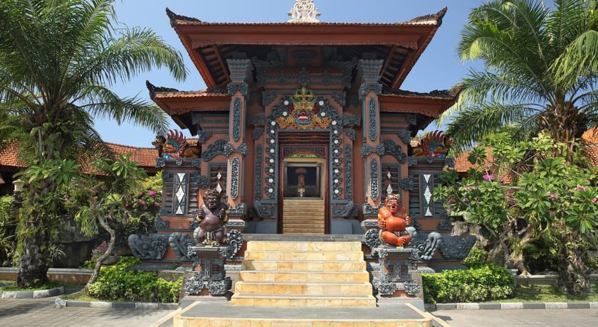 Bali tropic - I Love Bali (28)