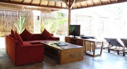 Kelapa Villas - I Love Bali (17)