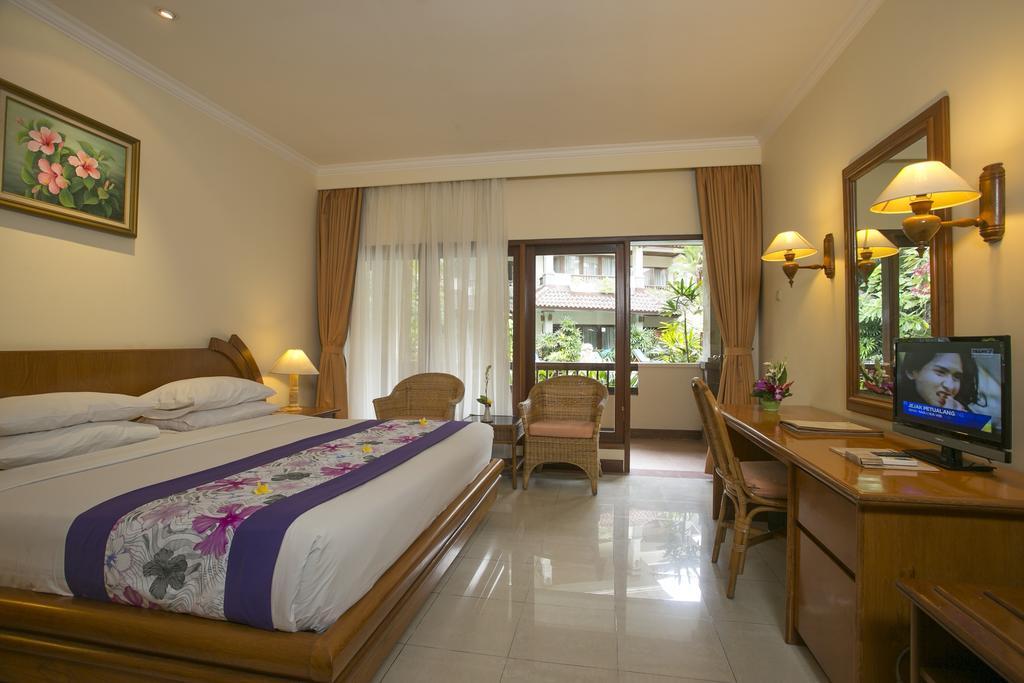 Parigata Resorts and Spa - I Love Bali (8)