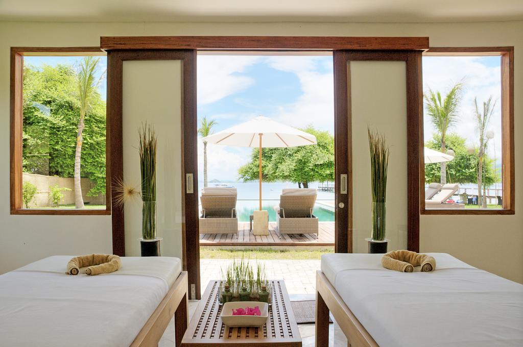 Kokomo Resort Gili Gede - I Love Bali (18)