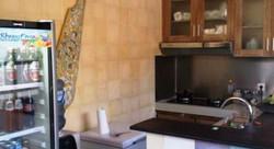 Jukung Guest House - I Love Bali (20)