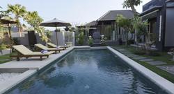 Raj Sindhu Sanur - I Love Bali (7)