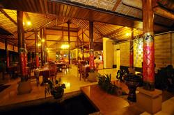 Aneka - I Love Bali (10)