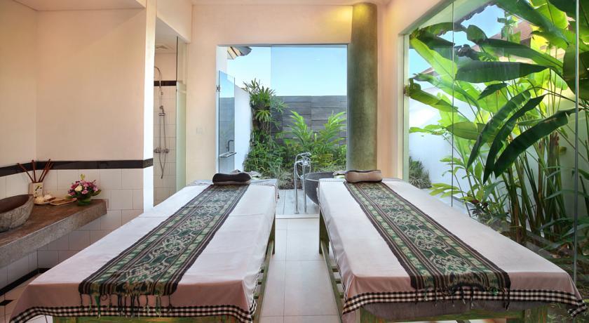 Maison at C Boutique Hotel & Spa - I Love Bali (7)