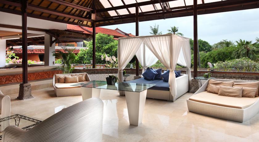 Sol Beach House Benoa - I Love Bali (22)