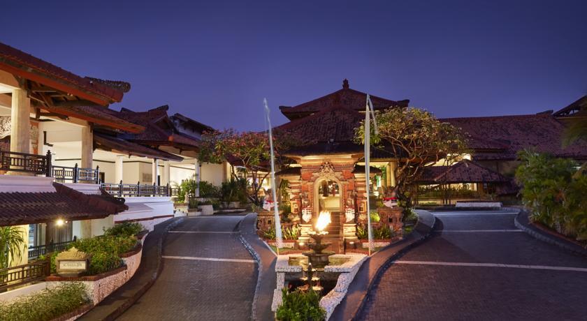 Sol Beach House Benoa - I Love Bali (43)