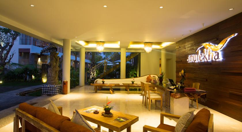 Anulekha Resort and Villa - I Love Bali (5)