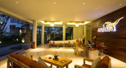 Anulekha Resort and Villa - I Love Bali (5)