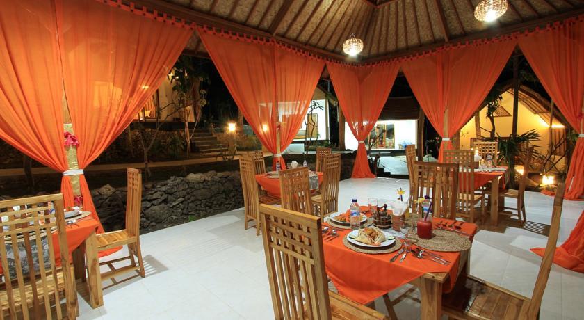 Coco Resort Penida - I Love Bali (32)