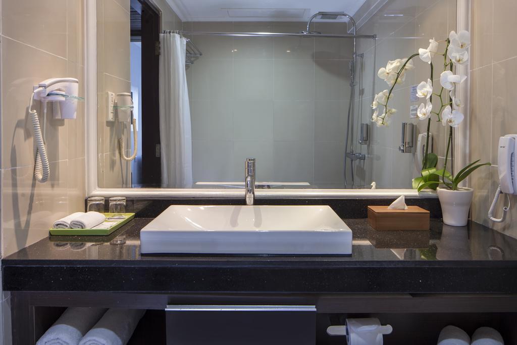 Sanur paradise plaza suites new (26)