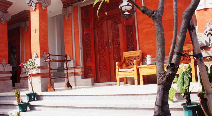 Teba House - I Love Bali (12)