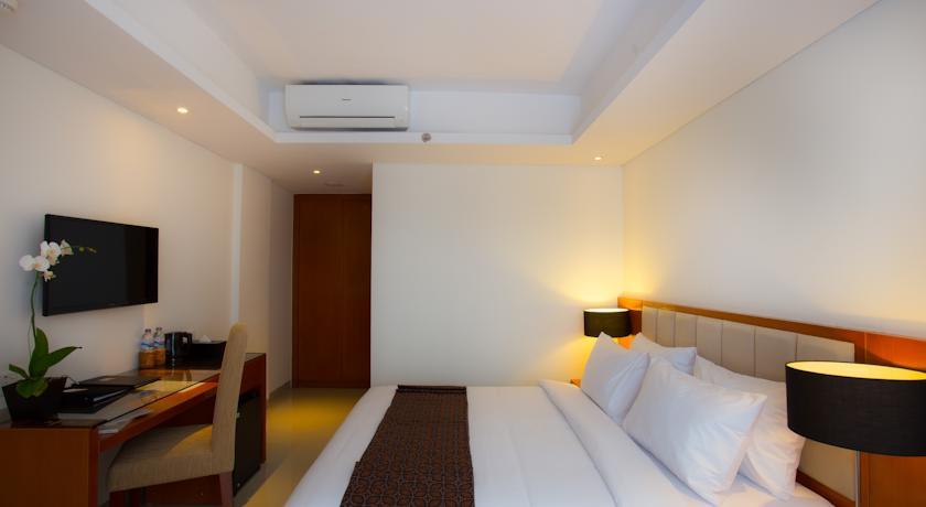 The sun hotel - I Love Bali (14)