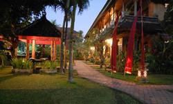 Satriya - I Love Bali (22)