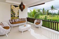 Green field Ubud - I Love Bali (67)