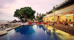 Pelangi - I Love Bali (33)