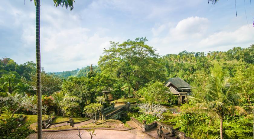 The Payogan Villa Resort and Spa i Love Bali (19)