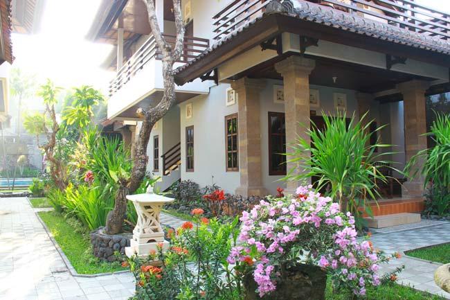 Puri Sading - I Love Bali (2)