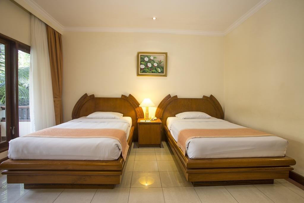 Parigata Resorts and Spa - I Love Bali (7)