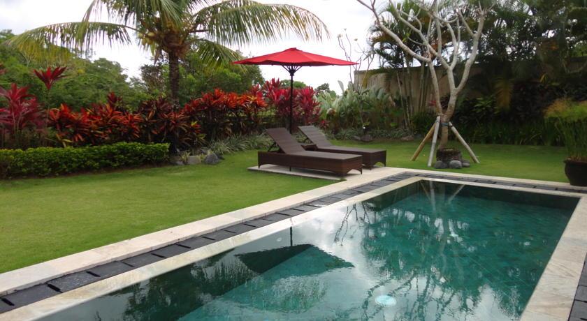 The dreamland - I love Bali (12)