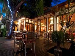 Ajanta villas - I Love Bali (8)