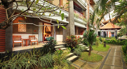 Bali tropic - I Love Bali (15)